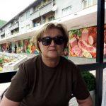 Penzioneri RTB-a: Jasminka Pešić (RBM)