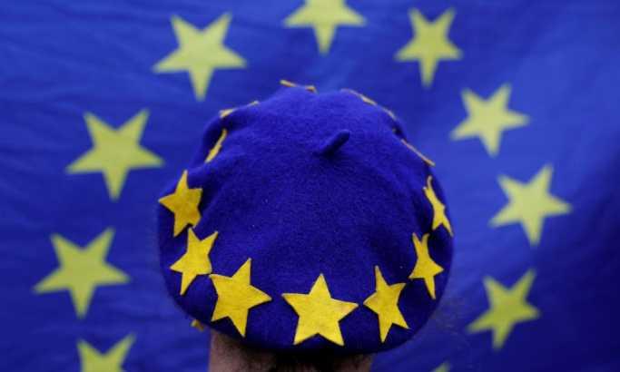 Pitali su studente da li su za ulazak u EU i NATO: Evo odgovora