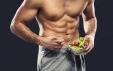 Pločice: Ključ nije samo u vežbanju, već i ovim namirnicama
