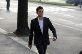 Počelo razmatranje žalbi na presudu Marku Miškoviću