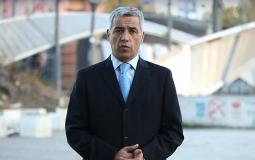 Politika: Novi proces Oliveru Ivanoviću počinje 24. marta