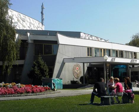 Prijepolje: Počinje Festival amaterskih pozorišta