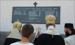 Priština obustavila istragu za ubistvo 14 srpskih žetelaca, Kuburović: Sramna odluka