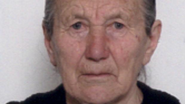 Pronađena žena nestala u Vladičinom Hanu