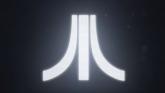 Radujte se, nostalgičari: Stiže nova Atari konzola (VIDEO)