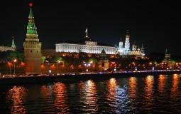 Rosbalt: Iz Kremlja krenuo nalog za propagandni napad na Crnu Goru