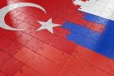 Rusi Turcima: Nema šanse, vi ste na potezu