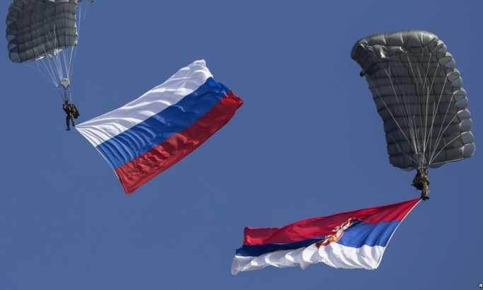Rusija: Raste broj milijardera, Rusi počinju da preuzimaju listu najbogatijih