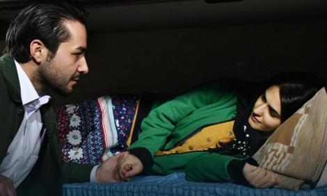 Sarajevski filmski spektakl u vašem domu - besplatno gledajte nagrađeni film večeras od 21h
