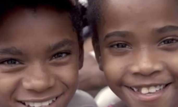 Selo sa genetskim čudom: Rađaju se kao devojčice, pa u 12. godini postaju dečaci