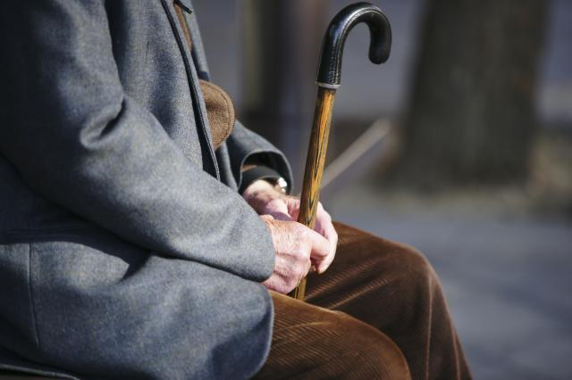 Sindikat penzionera podržava ukidanje penala