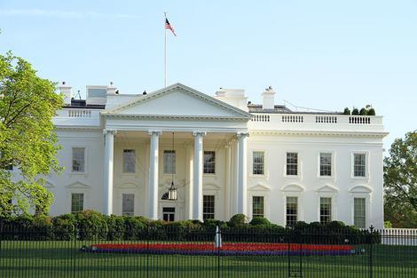 Spajser: SAD će raditi na očuvanju linija komunikacije