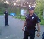 Sram i skandal Komunalne policije, zlo se mora suzbiti
