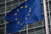 Srbija danas otvara još dva poglavlja sa EU
