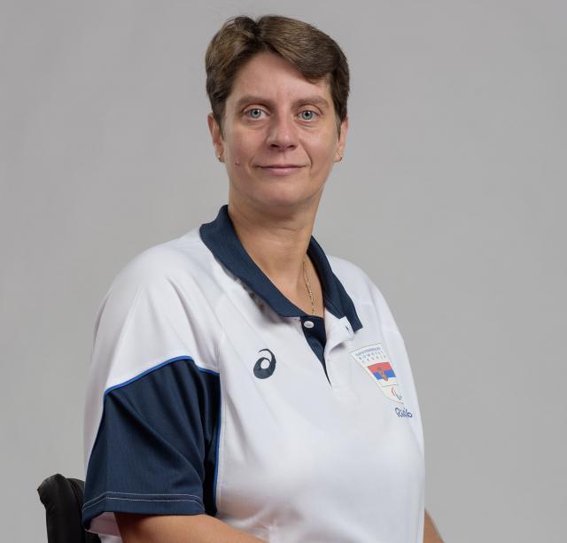 Srbija prvak sveta u stonom tenisu za invalide