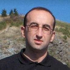 Srđan iz Niša pronađen MRTAV u magacinu! Vlasnik firme zatekao JEZIV PRIZOR!