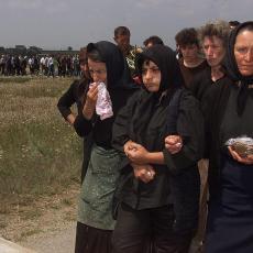 Šta se krije iza obustave istrage o smrti srpskih žetelaca?! Odluka je saglasna sa Haradinajem, a ovo je CILJ