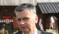 Stamatović: Demokratija je kad Olja Bećković ima emisiju na RTS-u