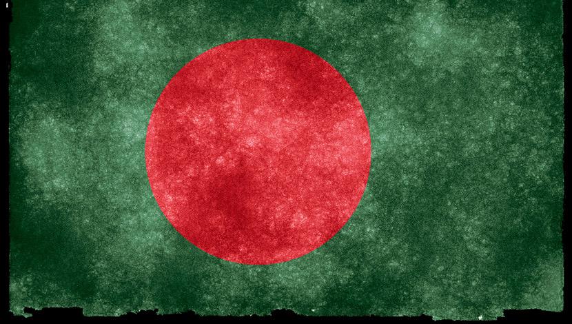 Stižu novi poslodavci iz Bangladeša u Srbiju
