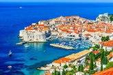 Što ste videli, videli ste: Hrvatski dragulj uvodi zabrane