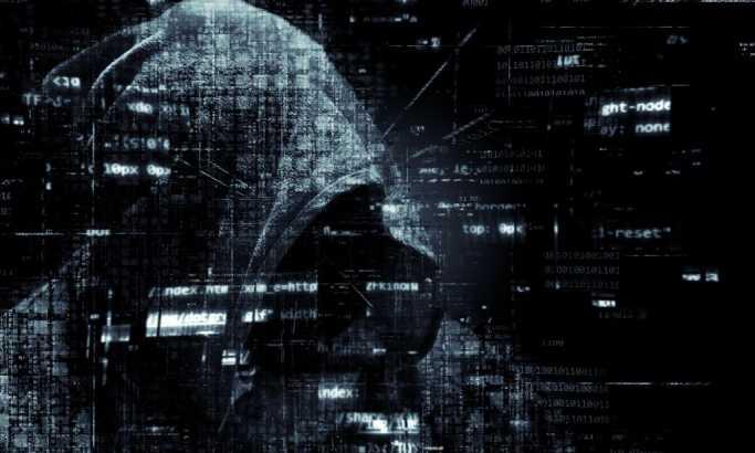 Strah od džihadista: Laptop bombe su samo pitanje vremena