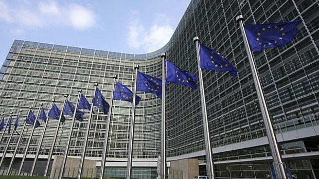 Stručnjaci: Zajedničko tržište odlaže integracije u EU