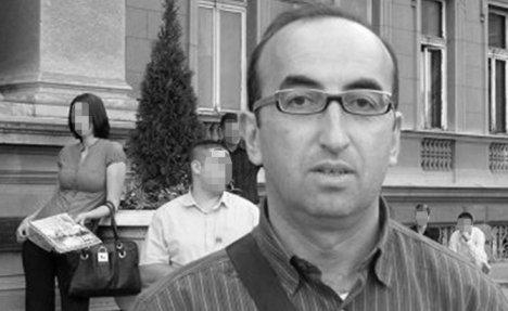 TRAGIČAN EPILOG POTRAGE: Nestali Nišlija Srđan Dunjić pronađen mrtav u magacinu firme
