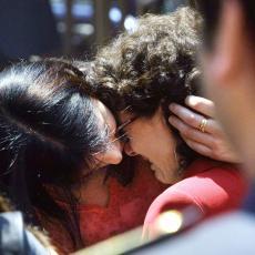 Tragedija srpske porodice u Bugarskoj: Roditelji ne znaju da im je sin Miloš (14) poginuo!