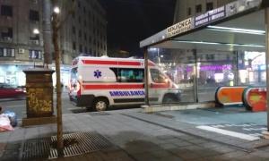 Tragedija u Beogradu! Autistični dečak (5) pao sa krova, preminuo u bolnici!