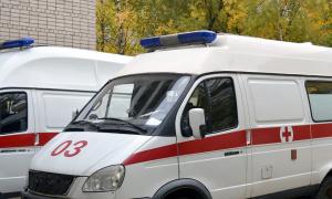 Tragedija u Herceg Novom, utopio se jedanaestogodišnji dečak