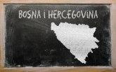 Tužilaštvo BiH formiralo predmet protiv Dodika
