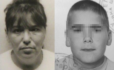 U ALEKSINCU MUK ZBOG TRAGEDIJE Ovo su majka i sin nastradali jer nisu imali da plate RAČUN ZA STRUJU