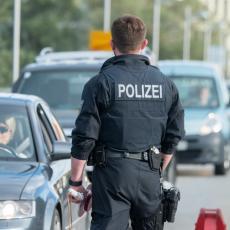 U tuči u Austriji učestvovala 2 Srbina, Rus i Bosanac. Sukob je izbio oko kelnerice, a evo kako se ZAVRŠIO