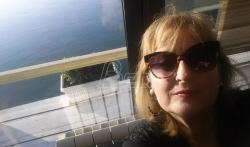 Umrla novinarka Jasminka Kocijan