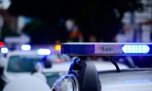 Užas u Zrenjaninu: Pokušala da ubije nepokretnog muža