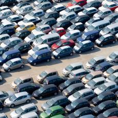 VEĆ KRENULI: Nećete verovati koja DOBRO ZNANA kompanija počinje da PRODAJE AUTOMOBILE
