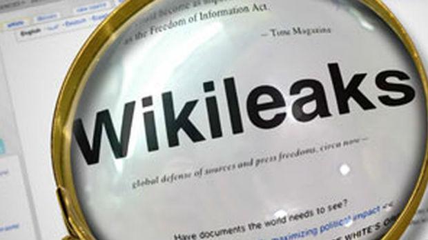 Vikiliks: CIA špijunirala u Francuskoj tokom izbora 2012.