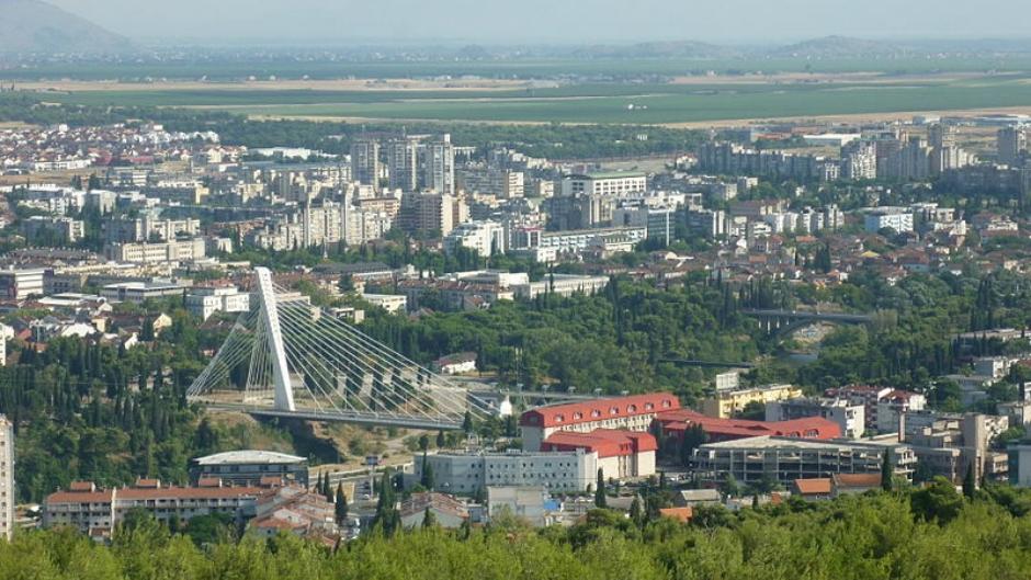Vlada Crne Gore: Hakerski napadi na sajtove institucija