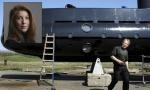 Vlasnik podmornice uhapšen zbog nestanka novinarke