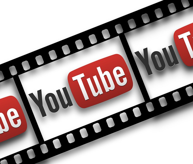 YouTube ima novu opciju za pregled videa od 360 stepeni
