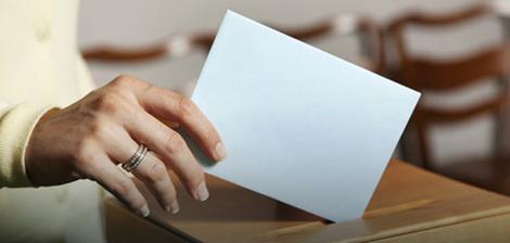 ZAVRŠENO GLASANJE U IRANU Odziv glasača 70 odsto