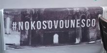 Dačić: Kosovo neće ući u Unesko