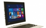 Zvaničnik UN:Laptop bombe su samo pitanje vremena
