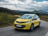"""24.10.2016 ::: """"AUTOBEST 2016 Awards"""" priznanja za Opel Amperu-e i Opel grupu"""