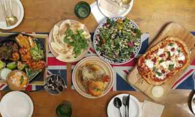 6 pravila o zdravlju i ishrani koja su prava besmislica