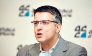 ALEKSANDAR POPOVIĆ: DSS nije raspravljala o statusu Đorđa Vukadinovića