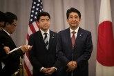 Abe, prvi japanski premijer u Perl Harboru posle 75 godina