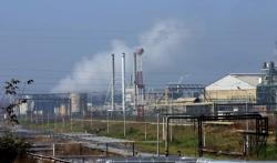 Agencija za zaštitu životne sredine: Pažnju posvetiti održivom upravljanju vodama