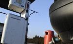Akcize i kurs dodali gas auto-plinu