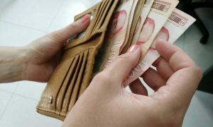 Ako se nalazite na ovim spiskovima danas očekujte novac